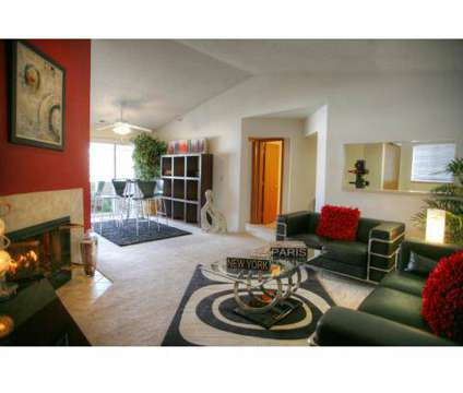 2 Beds - Muirfield at 10985 Roxbury Plaza in Omaha NE is a Apartment
