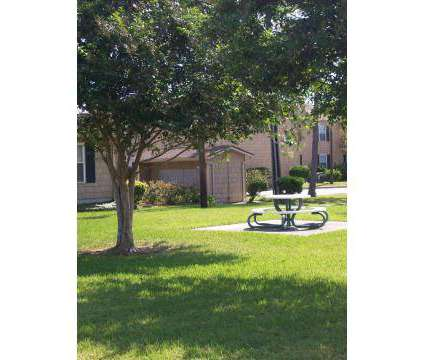 1 Bed - Baywood Apartments at 520 Wall Boulevard in Gretna LA is a Apartment