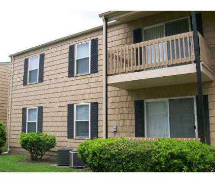 3 Beds - Baywood Apartments at 520 Wall Boulevard in Gretna LA is a Apartment