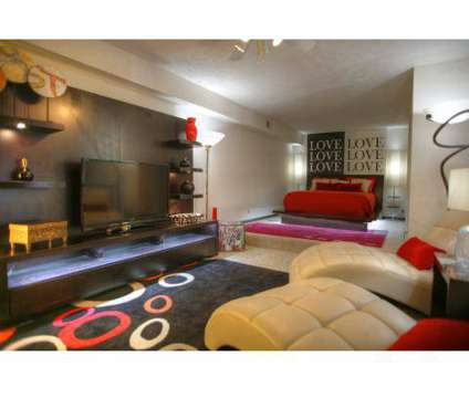 1 Bed - Eden West at 9405 Western Plaza in Omaha NE is a Apartment