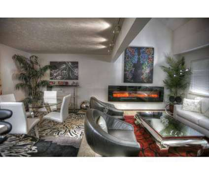 2 Beds - Eden West at 9405 Western Plaza in Omaha NE is a Apartment