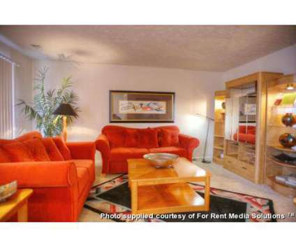 Studio - Fox Run at 3606 South 69th Ct in Omaha NE is a Apartment