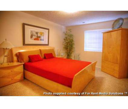 1 Bed - Fox Run at 3606 South 69th Ct in Omaha NE is a Apartment