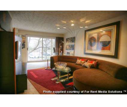 2 Beds - Fox Run at 3606 South 69th Ct in Omaha NE is a Apartment