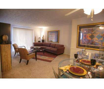 1 Bed - AppleTree at 6224 South 97th Ct in Omaha NE is a Apartment