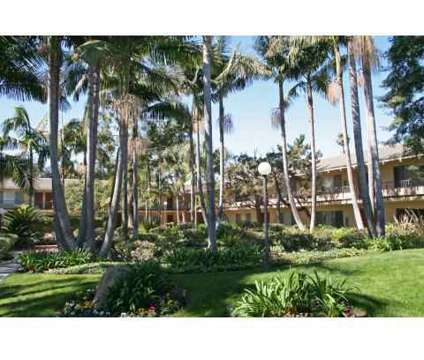 1 Bed - Huntington Parkside at 16211 Parkside Ln in Huntington Beach CA is a Apartment