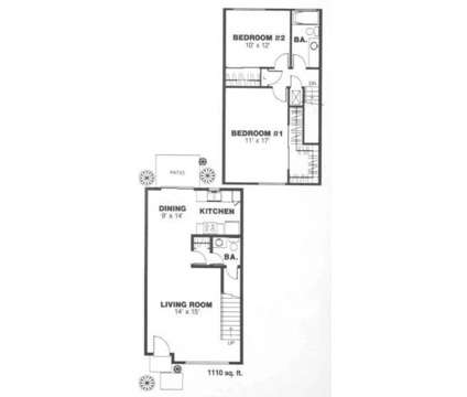 2 Beds - Huntington Parkside at 16211 Parkside Ln in Huntington Beach CA is a Apartment