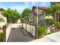 1 Bed - Park Ridge Villas Apartment Homes