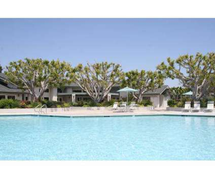 Studio - Harbor Village at 2500 Merrimac Way in Costa Mesa CA is a Apartment