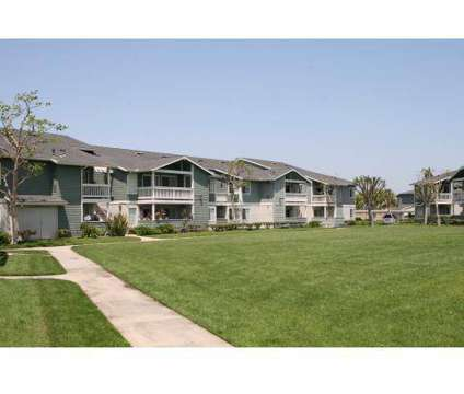 1 Bed - Harbor Village at 2500 Merrimac Way in Costa Mesa CA is a Apartment