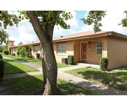 2 Beds - CaSienna Apartment Homes at 5755 Stoneridge Ct Suite 100 in Orlando FL is a Apartment