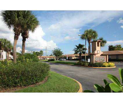 3 Beds - CaSienna Apartment Homes at 5755 Stoneridge Ct Suite 100 in Orlando FL is a Apartment