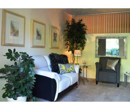 1 Bed - San Jose Manor at 1112 South San Jose in Mesa AZ is a Apartment