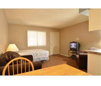 Studio - 4RentWeekly - Phoenix Central at 1350 East Thomas Rd in Phoenix AZ is a Apartment