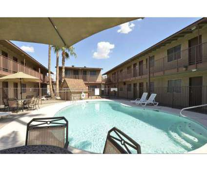 1 Bed - 4RentWeekly - Phoenix West at 4323 North 27th Ave in Phoenix AZ is a Apartment