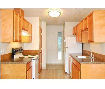 2 Beds - Holly Acres at 3710 Se Concord Road in Milwaukie OR is a Apartment