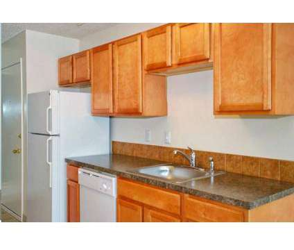 3 Beds - Holly Acres at 3710 Se Concord Road in Milwaukie OR is a Apartment