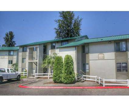 1 Bed - Hood Brook at 1074 Se Mount Hood Hwy in Gresham OR is a Apartment