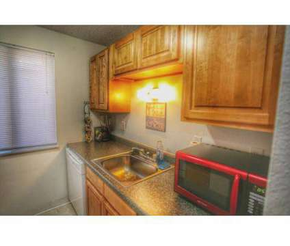 3 Beds - Hood Brook at 1074 Se Mount Hood Hwy in Gresham OR is a Apartment