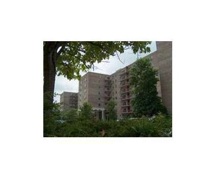 1 Bed - Pleasant Hills Apartments at 500 East Bruceton Road in Pittsburgh PA is a Apartment
