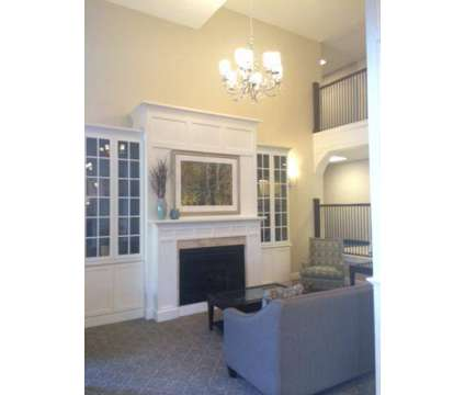 2 Beds - Pleasant Hills Apartments at 500 East Bruceton Road in Pittsburgh PA is a Apartment