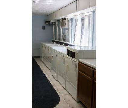 2 Beds - Pleasant Hills Apartments at 500 East Bruceton Rd in Pittsburgh PA is a Apartment