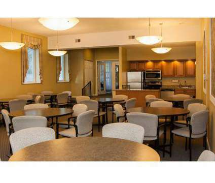 3 Beds - Pleasant Hills Apartments at 500 East Bruceton Road in Pittsburgh PA is a Apartment