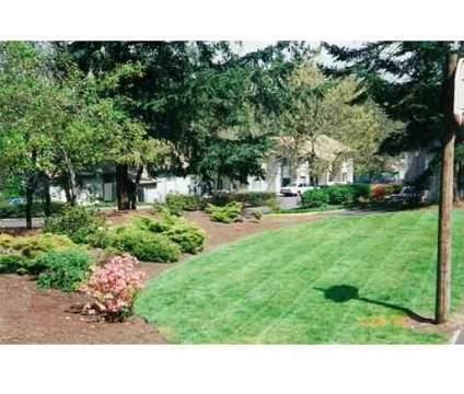 2 Beds - Prospect Park at 1710 Northview Boulevard in Eugene OR is a Apartment