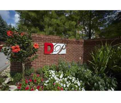 1 Bed - Devlin's Pointe Apartments at 2735 Westminster Cir in Allison Park PA is a Apartment