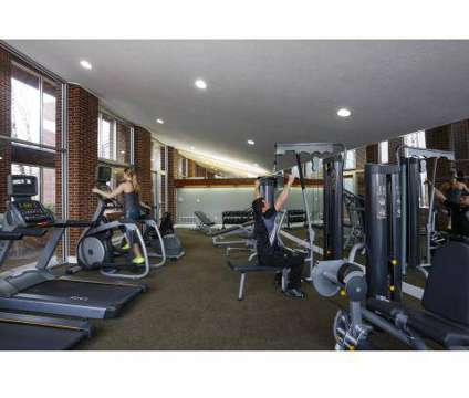 2 Beds - Devlin's Pointe Apartments at 2735 Westminster Cir in Allison Park PA is a Apartment