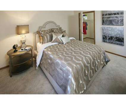 3 Beds - Devlin's Pointe Apartments at 2735 Westminster Cir in Allison Park PA is a Apartment