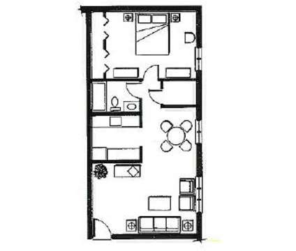 1 Bed - Holiday Park Apartments at 80-c Sandune Dr in Pittsburgh PA is a Apartment
