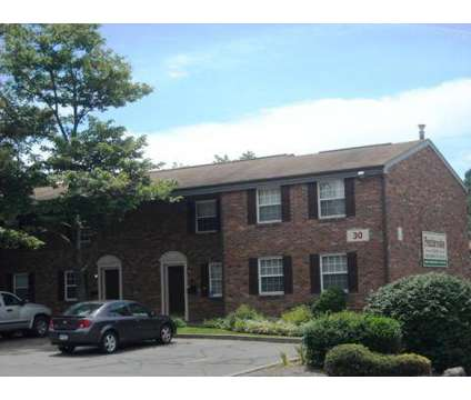 2 Beds - Holiday Park Apartments at 80-c Sandune Dr in Pittsburgh PA is a Apartment