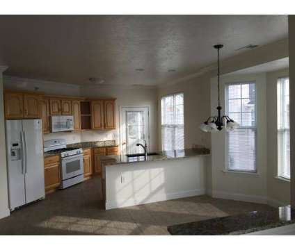 3 Beds - The Pointe At Adams Ridge at 1000 Adams Pointe Blvd in Mars PA is a Apartment
