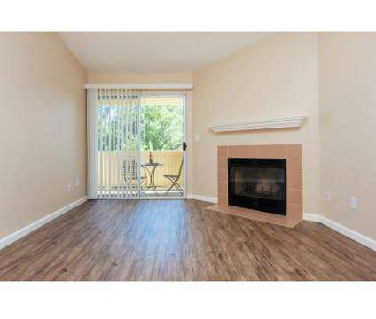 2 Beds - Heather Ridge Apartments at 8721 Greenback Ln in Orangevale CA is a Apartment