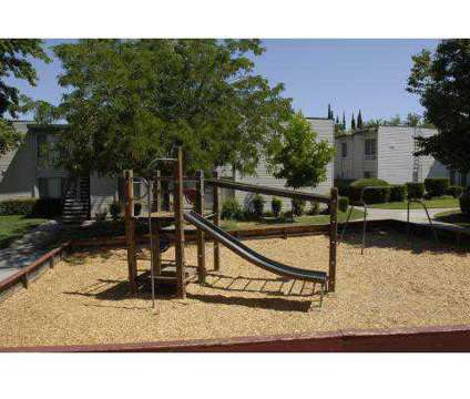 2 Beds - Summerwood at 7415 Larchmont Dr in North Highlands CA is a Apartment