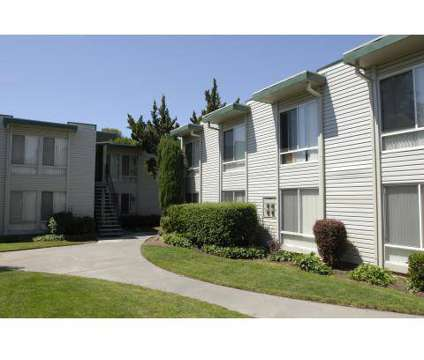 3 Beds - Summerwood at 7415 Larchmont Dr in North Highlands CA is a Apartment