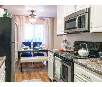 1 Bed - Bridle Creek at 2112 Floyd Avenue in Modesto CA is a Apartment