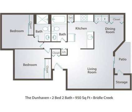 2 Beds - Bridle Creek at 2112 Floyd Avenue in Modesto CA is a Apartment
