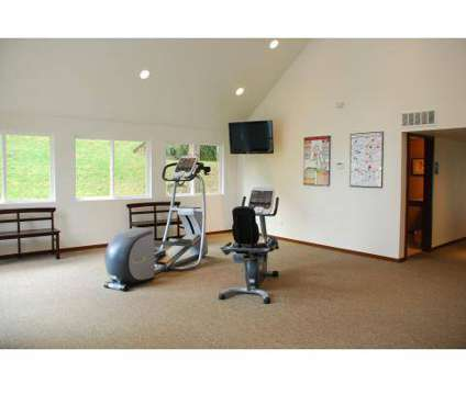 2 Beds - Cedar Heights at 13215 Ne 123rd St in Kirkland WA is a Apartment