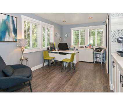 2 Beds - The BLVD at 2136 South 272nd St in Kent WA is a Apartment
