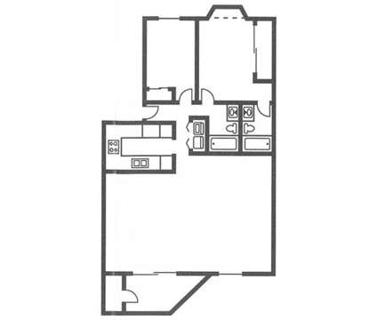 2 Beds - Highland Green at 10105 Southeast 236th in Kent WA is a Apartment