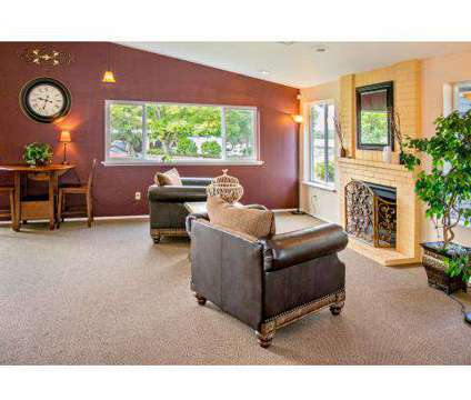 1 Bed - Crowne Pointe at 2800 Limited Ln Nw in Olympia WA is a Apartment
