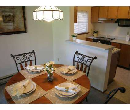 1 Bed - Brighton Place at 8615 83rd St Ct S.w in Lakewood WA is a Apartment