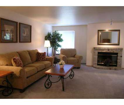 3 Beds - Brighton Place at 8615 83rd St Ct S.w in Lakewood WA is a Apartment