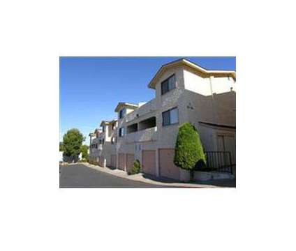 Studio - Sunset Terrace at 1456 Alturas St in Fallbrook CA is a Apartment