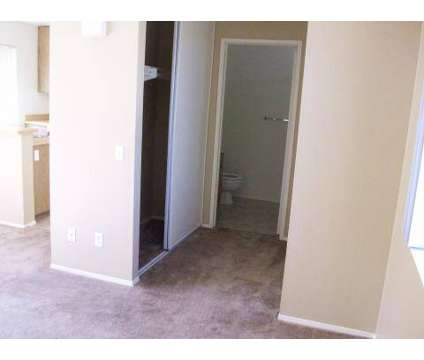 2 Beds - Sunset Terrace at 1456 Alturas St in Fallbrook CA is a Apartment
