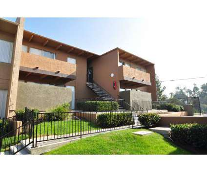 2 Beds - Woodland Hills at 295 C St in Chula Vista CA is a Apartment