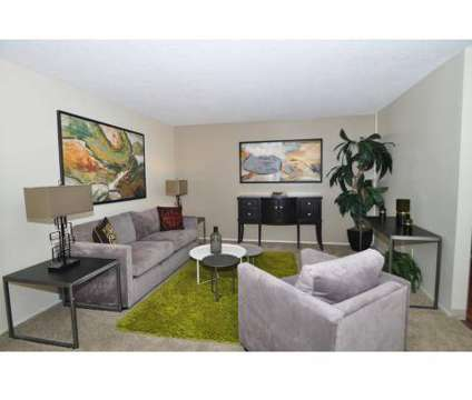 Studio - Seawind at 1067 4th Avenue in Chula Vista CA is a Apartment