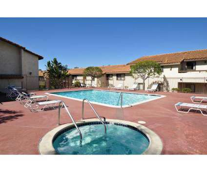 1 Bed - Sunset Pointe at 465 West Clemmens Ln in Fallbrook CA is a Apartment